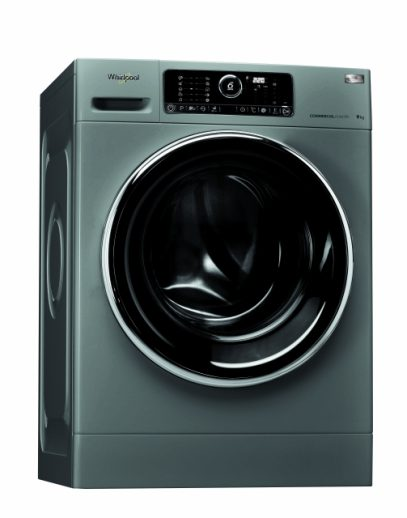 AWG 912 S/PRO-Whirlpool