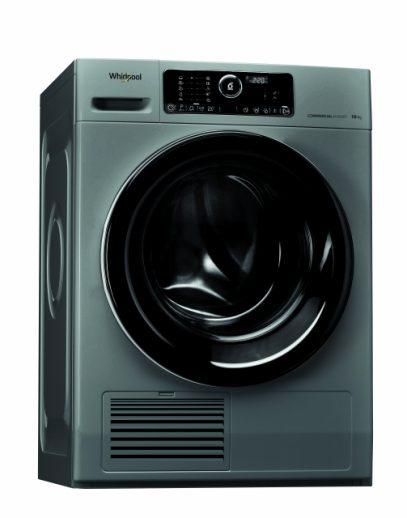 AWZ 9CD S7/PRO-Whirlpool