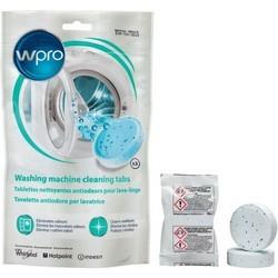 Tavolette antiodore per lavatrice